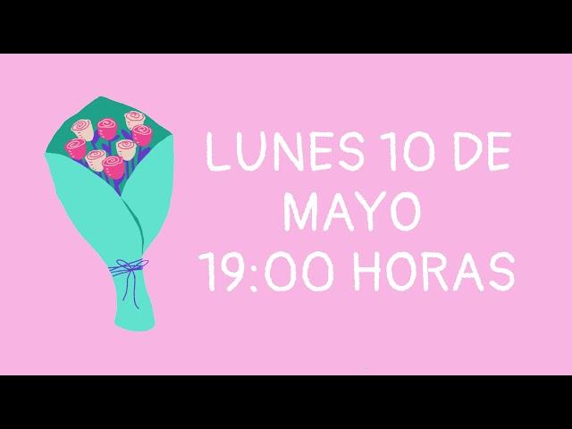 Webinar Día de la Madre - Ser madre en tiempos de pantemia - Pumahue Puerto Montt