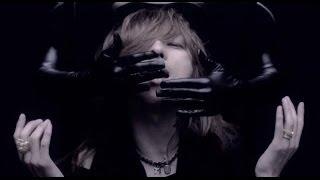 http://www.avexnet.or.jp/kuroyume/ 今年デビュー20周年を迎える黒夢...