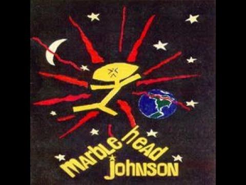 Marblehead Johnson - Chicks Dig Jerks music