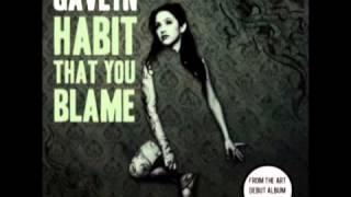 Gavlyn  -  What I Do