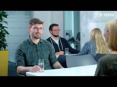 Orangen gegen Stress? l Psychische Belastungen am Arbeitsplatz | Schon gewusst?из YouTube · Длительность: 1 мин25 с