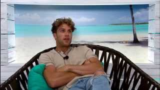 Love Island | Trouble in paradise? | ITV2