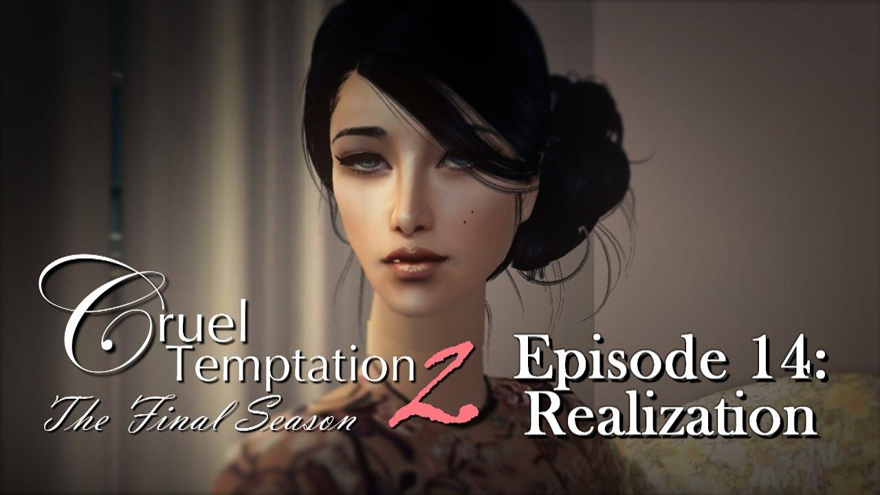 Watch cruel temptation episode 129 : 40 highway movie theater