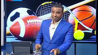 FKF Kortin:Shirikisho la FKF lafikishwa Kortini