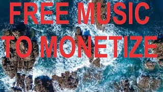 First Aid ($$ FREE MUSIC TO MONETIZE $$)