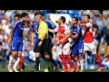 Chelsea vs Arsenal 3 1 all goals and highlights