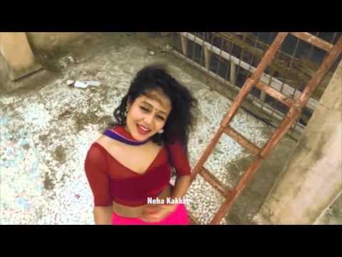 Neha kakal new song