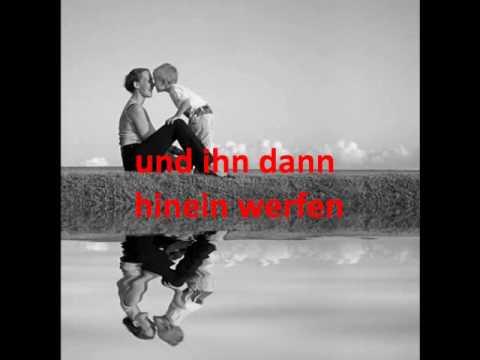 Darren hayes- Neverland