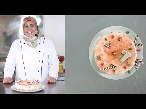 tarte-pour-la-fin-d'année-avec-chef-halima