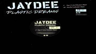 Jaydee - Plastic Dreams {Tayo & Acid Rockers Remix}