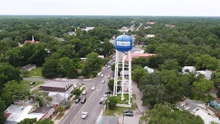 Baixar A Weekend in Southport   NC Weekend   UNC-TV
