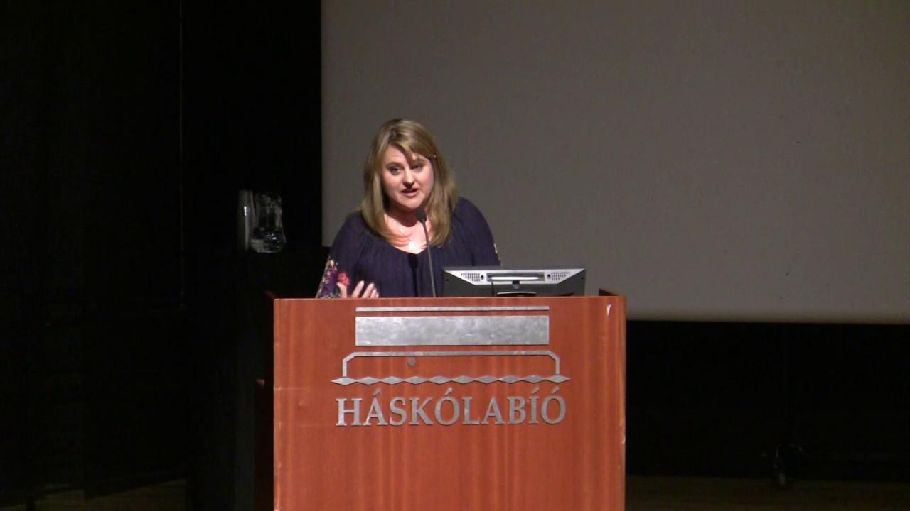 Image result for public domain images parental alienation conference reykjavik