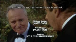 Bloopers - Grumpier Old Men / Tomas Falsas - Discordias a la Carta