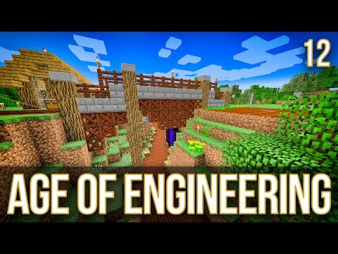 Grid Power | Age of Engineering | Episode 12
