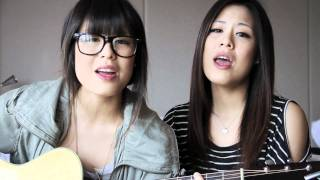 Repeat youtube video PRICE TAG | JESSIE J (Jayesslee Cover)