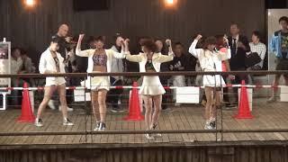 2017/09/30 19時15分~ 集え!Animal Park!! 道頓堀 とんぼりリバーウォ...