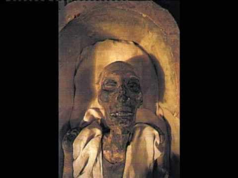 EGITTO- Lungo il NILO  prima parte