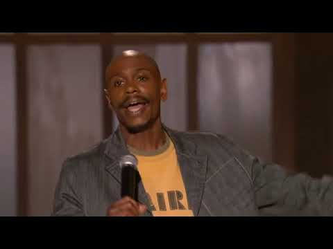 Dave Chappelle Says 'I Do Not Believe' Michael Jackson Accusers in New Comedy Special