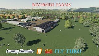 "[""4k"", ""4x"", ""english map"", ""epidemic sound"", ""farm sim"", ""farm sim 19"", ""farming simulator"", ""farming simulator 19"", ""farming simulator 19 gameplay"", ""farming simulator 19 mod"", ""farming simulator 2019"", ""farming simulator gameplay"", ""farming simulator map"", ""farming simulator mods"", ""fly thru"", ""fs mods"", ""fs19"", ""fs19 gameplay"", ""fs19 mods"", ""landwirtschafts simulator"", ""landwirtschafts simulator 19 gameplay"", ""lets play farming simulator 19"", ""map review"", ""missyb"", ""mod"", ""mods"", ""riverside farms"", ""tractor"", ""traktor"", ""4k video""]"