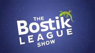 The Bostik League Show - Ep 34: Harrow Borough v Margate