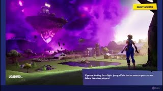 Secret Battle Star Week 6 Location Fortnite Season X The Return Challenges Secret Battle Star