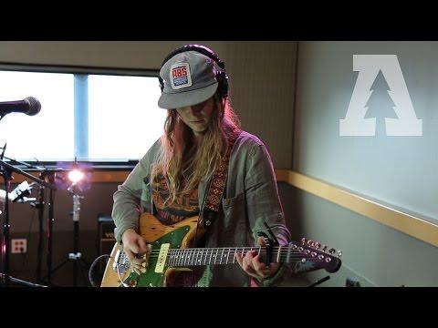 Liz Cooper & The Stampede - Kaleidoscope Eyes - Audiotree Live (2 of 4)