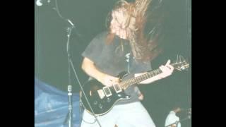 """DISARRAY - """"Crippling Disease"""" rare pre-production demo 2001"""