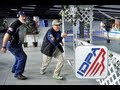 Smith & Wesson IDPA Indoor National Championship - Competitive Shooting Sports