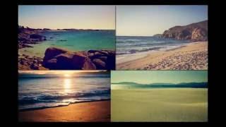 Vacaciones, viajes y vuelos baratos a la playa (mar, océano o río)