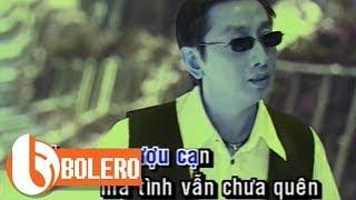 Xua Đi Huyền Thoại - Trường Vũ