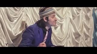 Выборы Дагестане ,лучший депутат красавчик красавица