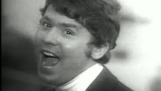 Raphael - Hava Nagila (Montreux, 1969)