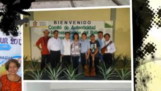 TUXTEPEC, CORAZON DE LA CUENCA DEL PAPALOAPAN  Martha Xucunostli Oaxaca