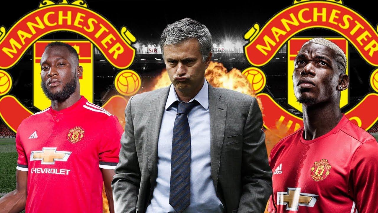 Mourinho, Pep Guardiola, Guardiola, Mourinho vs Guardiola, MU, Man City, Premier League