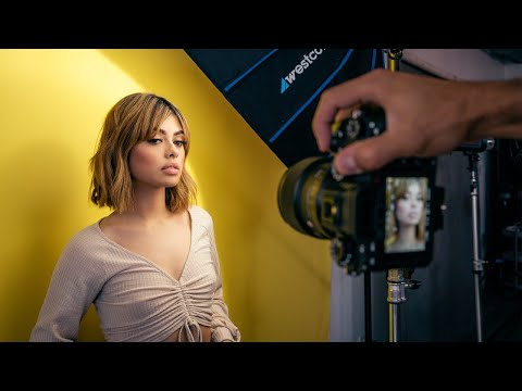 Straight to the point, NO BS, Studio Photography Tips!