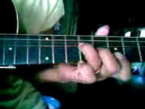 faithful love - guitar - YouTube