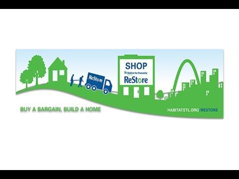 STL LIVE   Habitat for Humanity Saint Louis   3 of 3