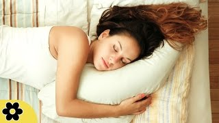 8 Horas Música para Dormir, Música Tranquila, Reducir Estr...