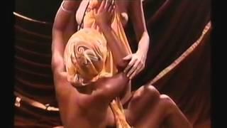 La verità secondo Satana (Renato Polselli, 1972) TRAILER
