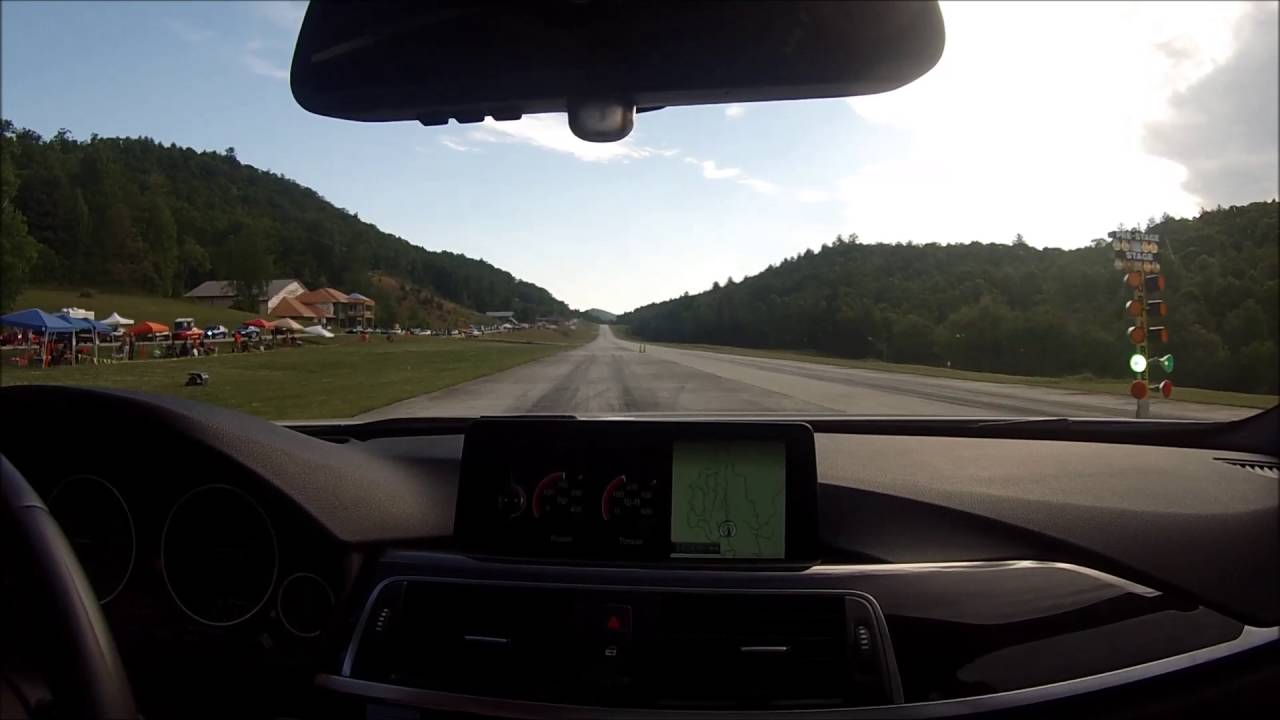 got smoked by a 340i, heat soak detune? - ClubLexus - Lexus