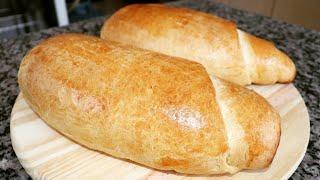 Pão Caseiro de Leite Ninho Super Fácil Fazer