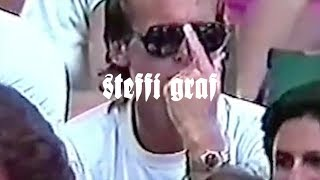 """Zugezogen Maskulin - Steffi Graf (Snippet """"Alle gegen alle"""")"""