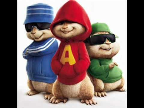 Dj Khaled ft. Chris Brown, Keishia Cole & Ne-Yo - Legendary (Chipmunk Version)