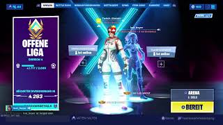 🔴Fortnite Live #Abozocken ⚡Mods??