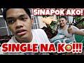 GUSTO KO NA MAGING SINGLE!!!
