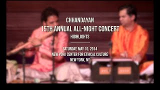 Chhandayan