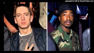 Download 2 pac feat. eminem - Hailie's Song (Lasha Ninidze Remix) MP3 song and Music Video