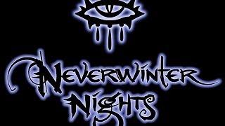 видео Прохождение к игре Neverwinter Nights: Shadows of Undrentide прохождение игры Neverwinter Nights: Shadows of Undrentide прохождение для Neverwinter Nights: Shadows of Undrentide прохождение Neverwinter Nights: Shadows of Undrentide solution for Neverwinter