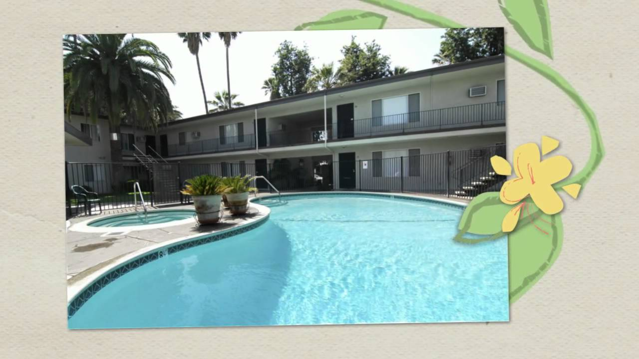 Riverside Apartments, Magnolia West Apartments For Rent; Riverside ...
