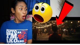 Dato' Sri Siti Nurhaliza - Kasihku Selamanya (Official OST Music Video)   Reaction